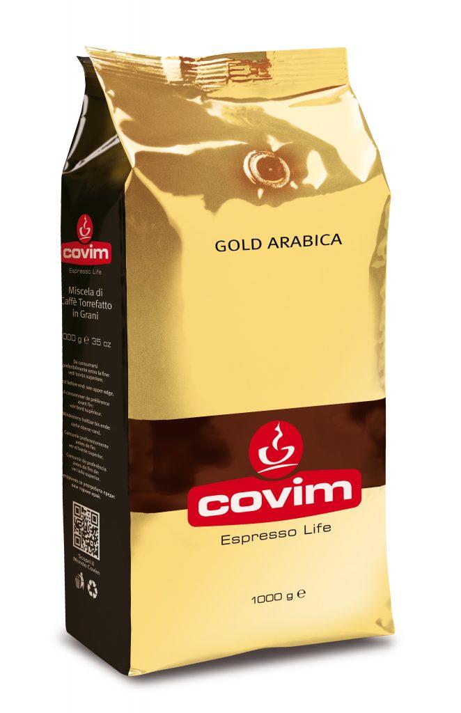 COVIM_GRANI_Gold_Ar_1000
