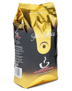 Covim-Gold-Arabica-Coffe-Beans-1kg