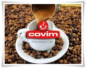 Ελληνικός Καφές